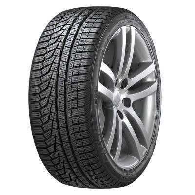 Anvelopa iarna HANKOOK W320 XL 215/45 R16 90H