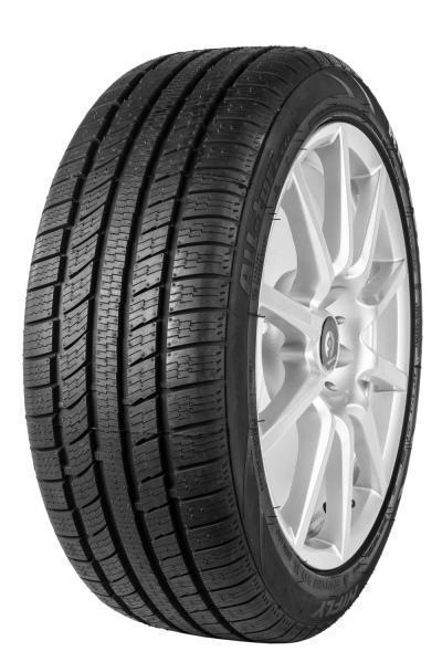 Anvelopa all seasons HIFLY ALL-TURI 221 XL 205/50 R17 93V