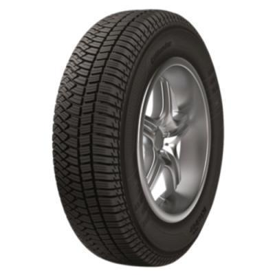 Anvelopa all seasons KLEBER CITILANDER XL 235/65 R17 108V