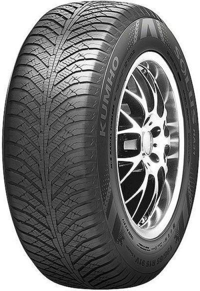 Anvelopa all seasons KUMHO HA31 XL 205/55 R16 94V