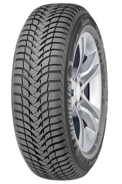 Anvelopa iarna MICHELIN ALPIN A4 XL 185/60 R15 88T