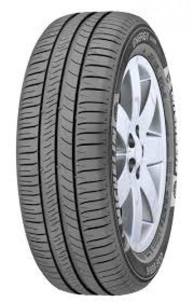 Anvelopa vara MICHELIN EN SAVER + 195/60 R15 88H