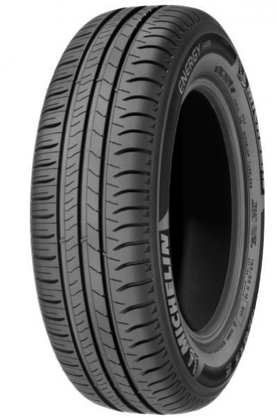 Anvelopa vara MICHELIN ENERGY SAVER* 205/55 R16 91H