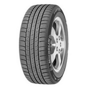 Anvelopa vara MICHELIN LAT. HP N1 255/55 R18 109V
