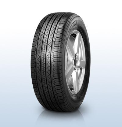 Anvelopa vara MICHELIN LAT.TOUR HP N0 255/55 R18 105V