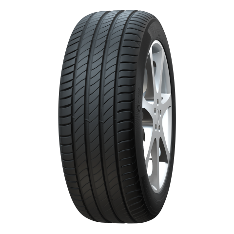 Anvelopa vara MICHELIN PRIMACY 4 XL 235/50 R18 101Y
