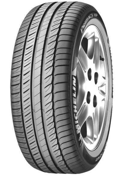 Anvelopa vara MICHELIN PRIMACY HP MO 205/55 R16 91V