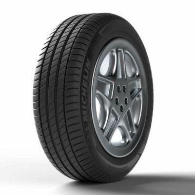 Anvelopa vara MICHELIN PRIMACY 3 ZP 205/55 R16 91V