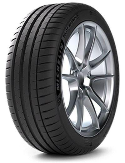 Anvelopa vara MICHELIN PS4 XL 245/45 R18 100Y