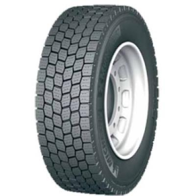 Anvelopa vara MICHELIN X MULTIWAY 3D XDE 315/80 R22.5 156L