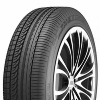 Anvelopa vara NANKANG AS-1 205/55 R17 91V