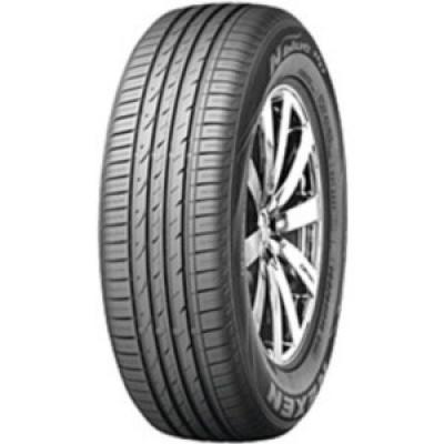 Anvelopa vara NEXEN N BLUE HD PLUS 195/65 R15 91H