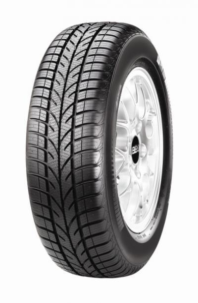 Anvelopa all seasons NOVEX ALL SEASON XL 195/55 R16 91V