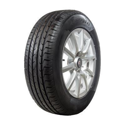 Anvelopa vara NOVEX SUPERSPEED A2 XL 245/40 R18 97W