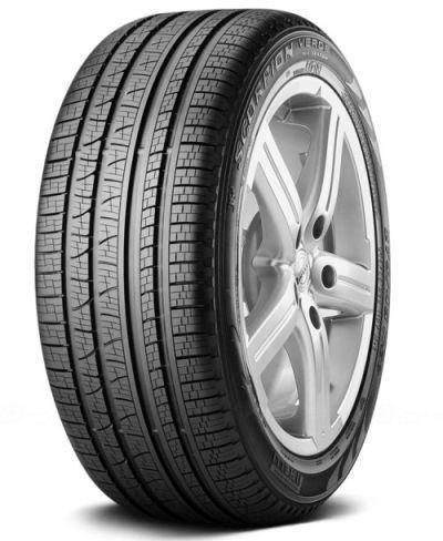 Anvelopa all seasons PIRELLI SCORPION VERDE AS N0 265/45 R20 104V