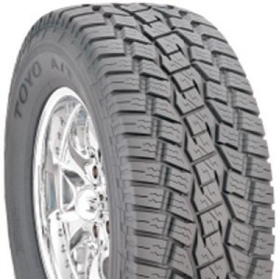 Anvelopa vara TOYO OPEN COUNTRY A/T+ XL 245/70 R16 111H