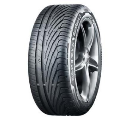 Anvelopa vara UNIROYAL RAINSPORT 3 215/55 R16 93V