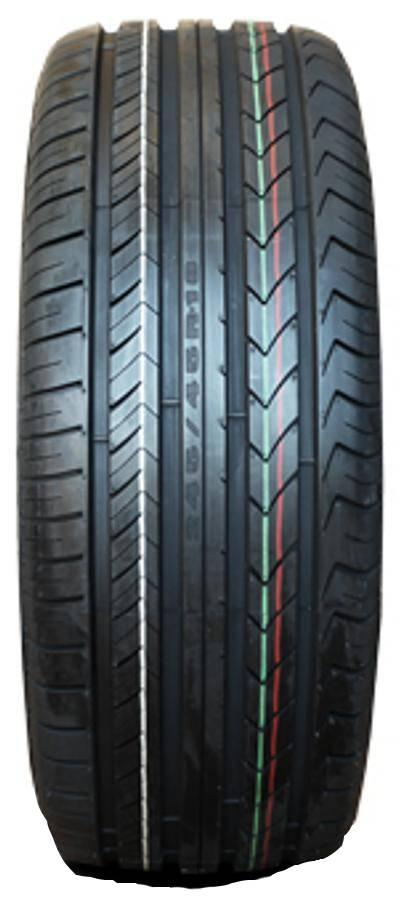 Anvelopa vara TORQUE Tq-901 - Engineered In Uk 235/45 R17 97W