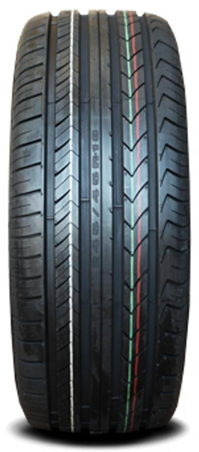 Anvelopa vara TORQUE Tq-901 - Engineered In Uk 205/55 R16 94W