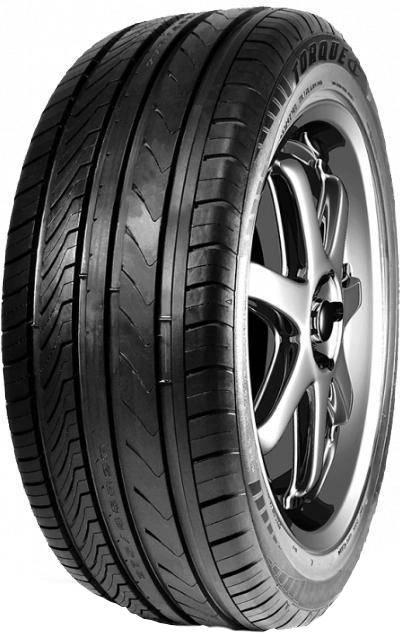 Anvelopa vara TORQUE Tq-Hp 4x4 M+S - Engineered In Uk 235/55 R18 104V