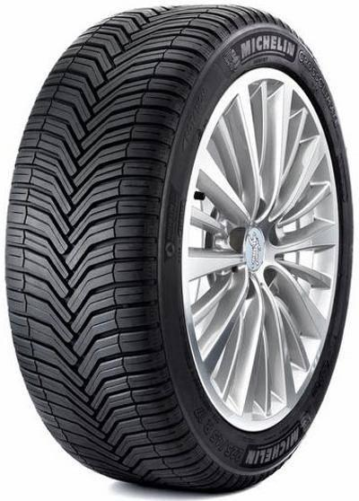 Anvelopa  MICHELIN Crossclimate Suv 4x4 All-Seasons 3pmsf 215/65 R16 102V