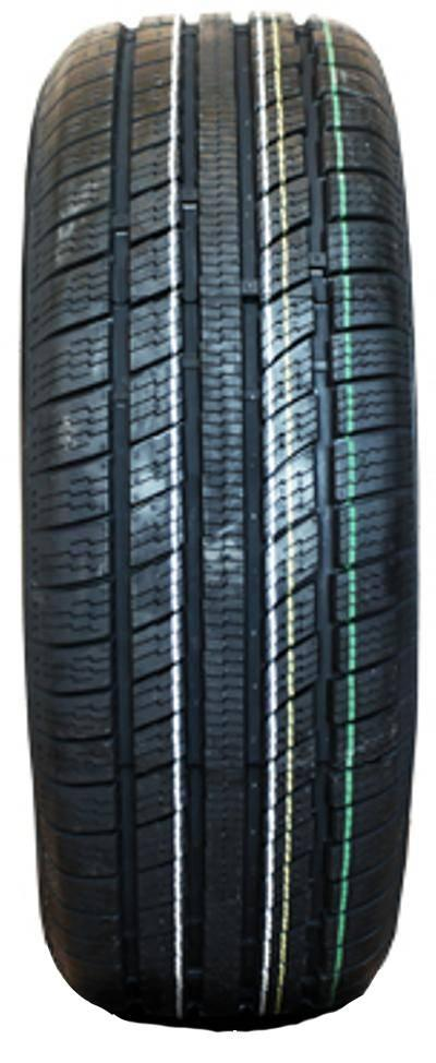 Anvelopa all seasons TORQUE Tq-025 All Seasons M+S - Engineered In Uk 195/55 R16 91V