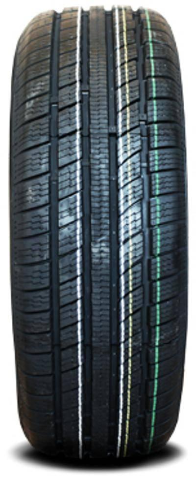Anvelopa  TORQUE Tq-025 All-Seasons 4x4 3pmsf - Engineered In Uk 215/70 R16 100H