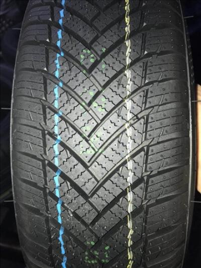 Anvelopa all seasons MINERVA ALL SEASON MASTER 195/60 R15 88V