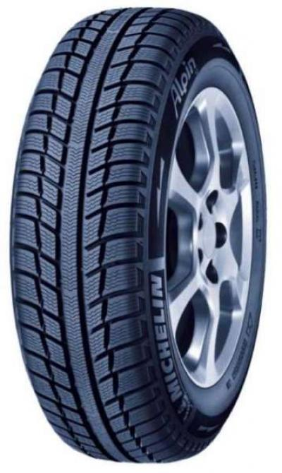 Anvelopa iarna MICHELIN Alpin A3 175/70 R14 88T