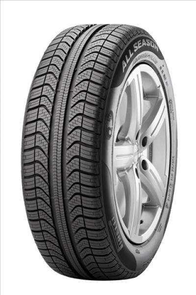 Anvelopa all seasons PIRELLI CntAS+ 215/45 R16 90W