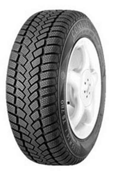 Anvelopa iarna CONTINENTAL ContiWinterContact TS780 165/70 R13 79T