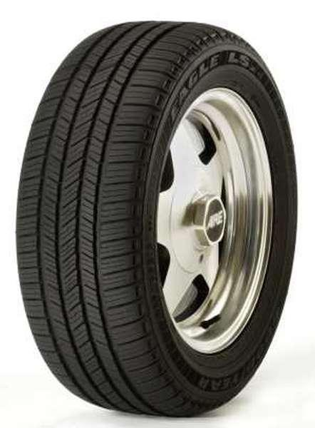 Anvelopa all seasons GOODYEAR Eagle LS-2 245/50 R18 100W