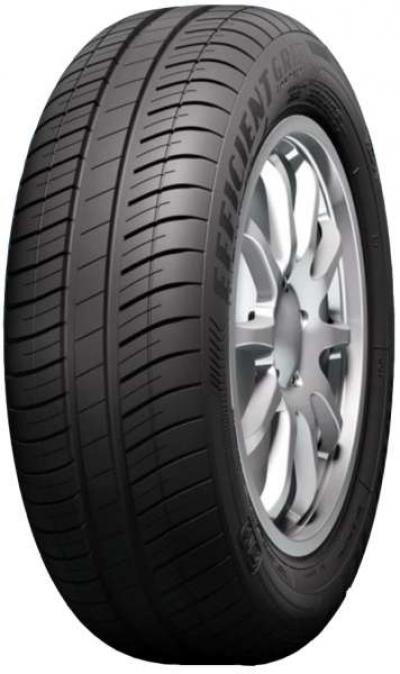 Anvelopa vara GOODYEAR EfficientGrip Compact 195/65 R15 95T