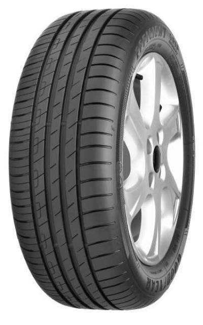 Anvelopa vara GOODYEAR EfficientGrip Performance 185/60 R15 84H