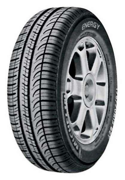 Anvelopa vara MICHELIN Energy E3B 145/70 R13 71T