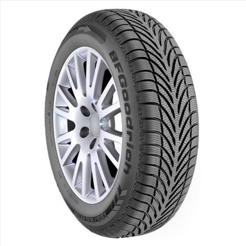 Anvelopa iarna BF GOODRICH G-Force Winter 155/80 R13 79T