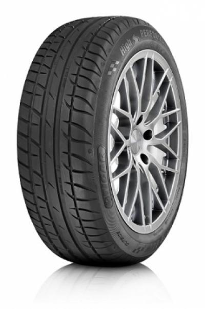 Anvelopa vara TIGAR HIGH PERFORMANCE 195/60 R15 88V