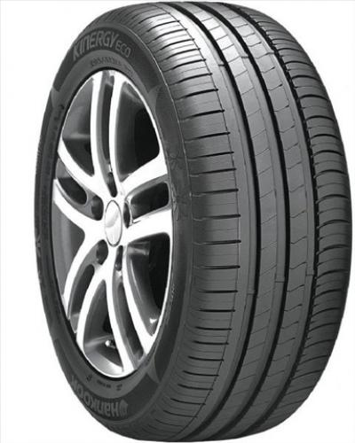 Anvelopa vara HANKOOK K435 Kinergy Eco 2 185/65 R15 88T