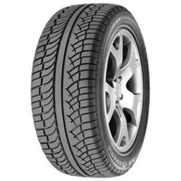 Anvelopa vara MICHELIN Latitude Diamaris 315/35 R20 106W