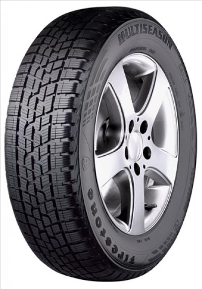 Anvelopa all seasons FIRESTONE Multiseason 175/65 R14 82T