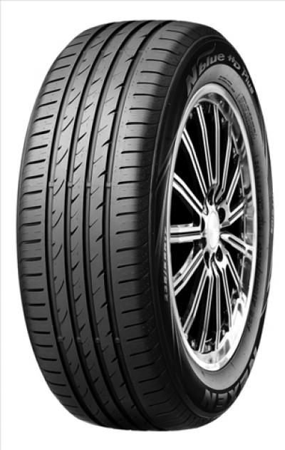 Anvelopa vara NEXEN N-Blue HD Plus 185/65 R15 92T