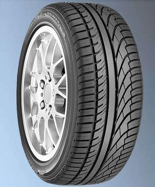 Anvelopa vara MICHELIN Pilot Primacy 245/50 R18 100W