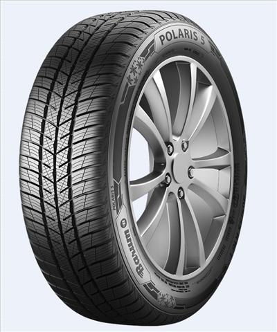Anvelopa iarna BARUM POLARIS 5 175/65 R14 82T