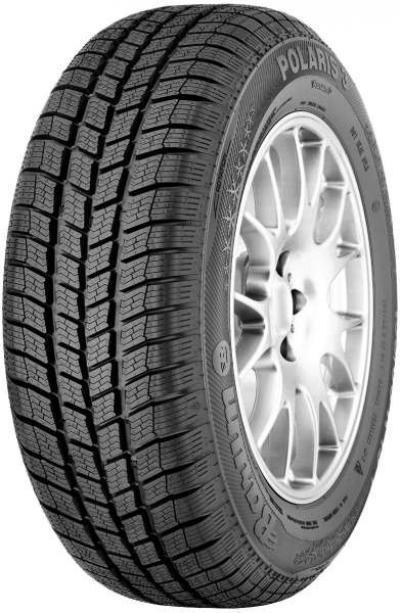 Anvelopa iarna BARUM Polaris 3 165/80 R13 83T