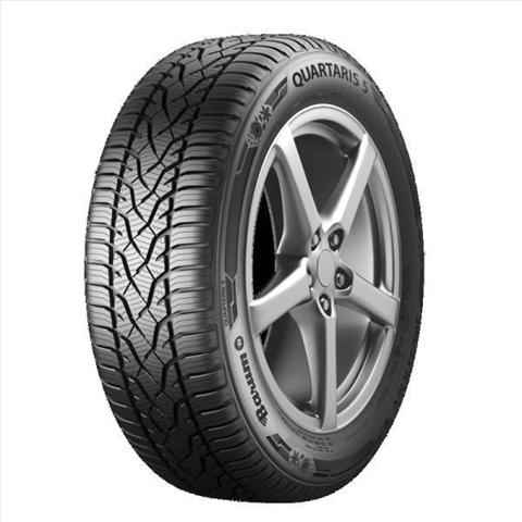 Anvelopa all seasons BARUM QUARTARIS 5 215/55 R16 97V