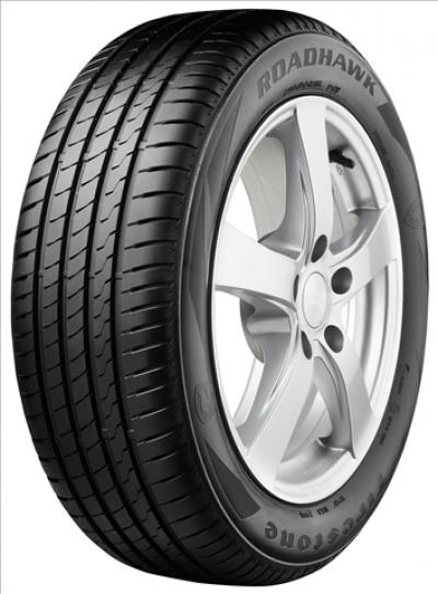 Anvelopa vara FIRESTONE RoadHawk 185/65 R15 88T