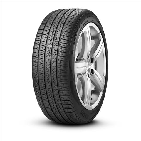 Anvelopa all seasons PIRELLI Scorpion Zero All Season 315/40 R21 115Y