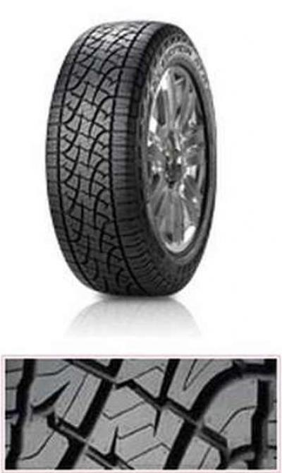 Anvelopa all seasons PIRELLI Scorpion ATR 325/55 R22 116H