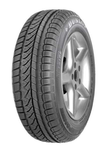 Anvelopa iarna DUNLOP SP Winter Response 175/70 R13 82T