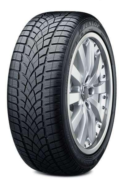 Anvelopa iarna DUNLOP SP Winter Sport 3D 215/60 R17 96H